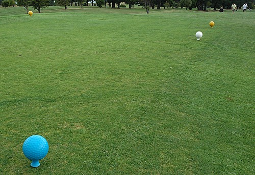 musick-point-golf