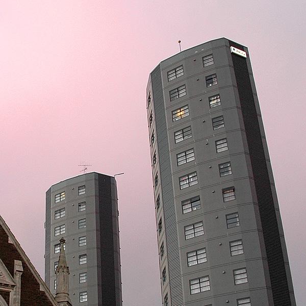 a28072007.jpg