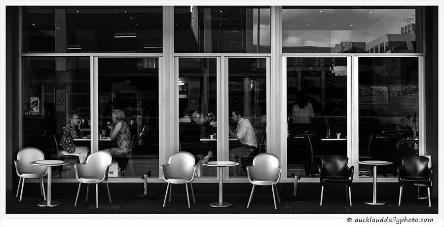 Bambina Cafe
